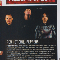Kerrang-1344-RHCP-new-album
