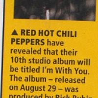 Kerrang-June-2011-RHCP
