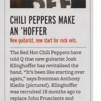 Q-301-august-2011-Anthony-Kiedis-RHCP-im-with-you-interview