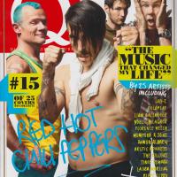 Q-304-November-2011-RHCP-cover