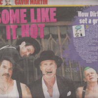 The-Ticket-The-Mirror-November-2011-New-RHCP-Interview-1a