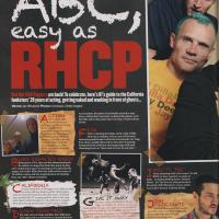 kerrang-1379-august-2011-RHCP-1