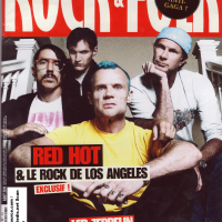 rock-Folk-France-RHCP-August-2011-cover