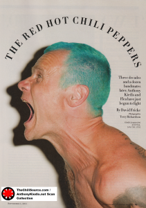 rolling-stone-september-2011-RHCP-2
