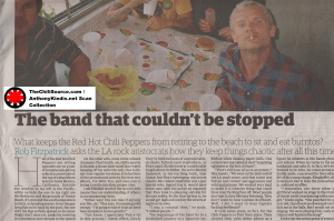 the-guardian-august-2011-RHCP-2