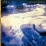 album_cover-274x274