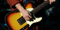 musicares-rhcp-josh-klinghoffer-1