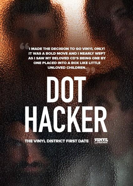 tvd_dot_hacker_date