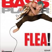 FC_bas1011_cover_web