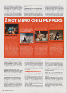 august-2012-rock-and-pop-rhcp-czech-3